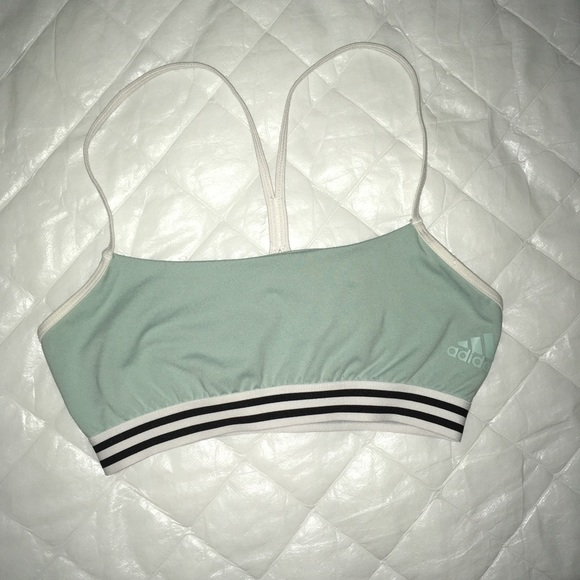 99ad0f3da3956 adidas Intimates   Sleepwear
